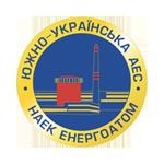 Южно Українська АЕС